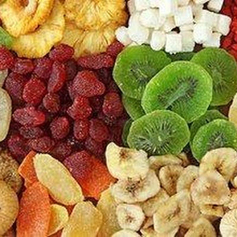Frutas: Productos de Catereasy S.L. tienda on line