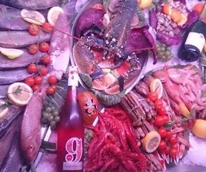La Barraca, especialidad en pescado fresco al horno