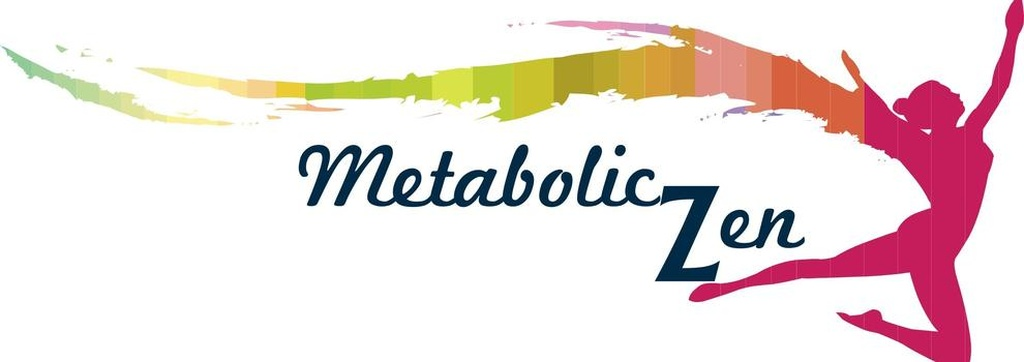 Centros de adelgazamiento en Barrio salamaca | Metabolic Zen ..... Raquel Ramirez Marquez