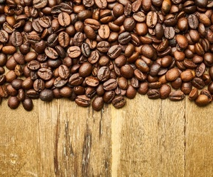 Té y café a granel