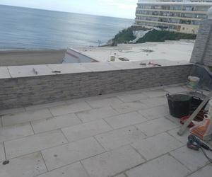 Galería de Construcciones y reformas en Marbella | En Construcción