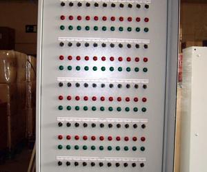 Galería de Electricidad en Parla | Iberecym, S.L.
