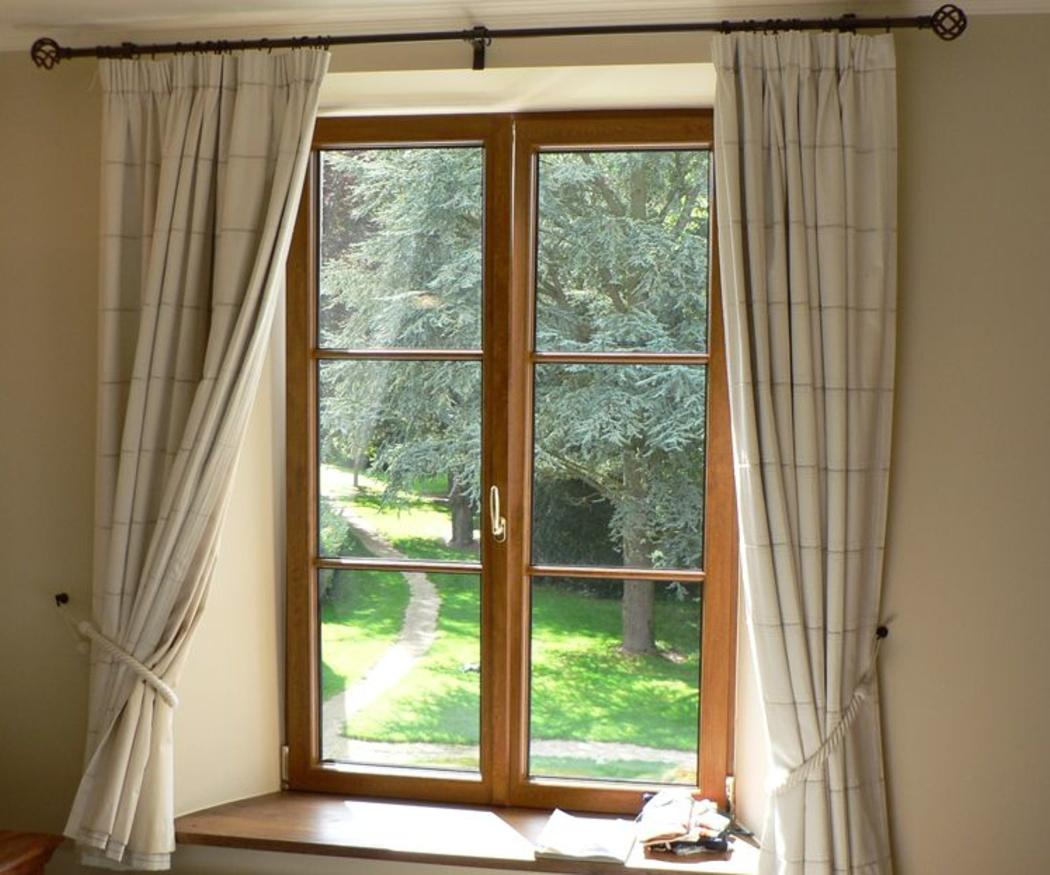Qué tipo de ventana se recomienda para cada espacio