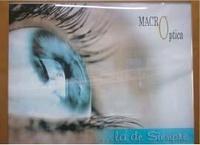 Gafas de sol graduadas en Erandio - Macro Óptica