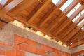Restauración de techumbres