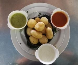 Restaurante en la playa en La Oliva, Las Palmas