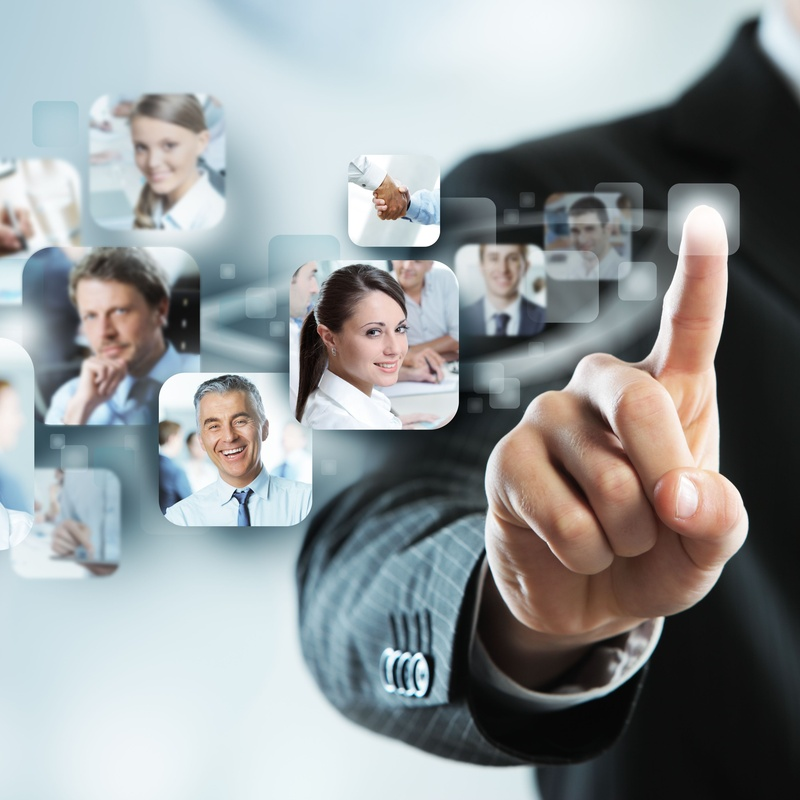 Asesoría laboral: Servicios de Lan Eder Asesores