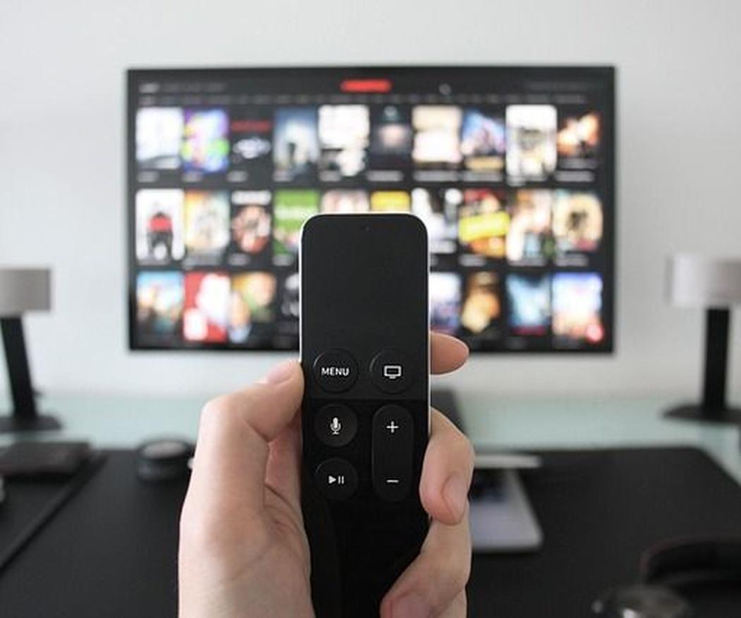 Nuevas series que disfrutar en tu televisión