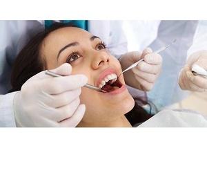 TRATAMIENTOS: Clínica Dental Dra. Belkys Hernández Cabrera