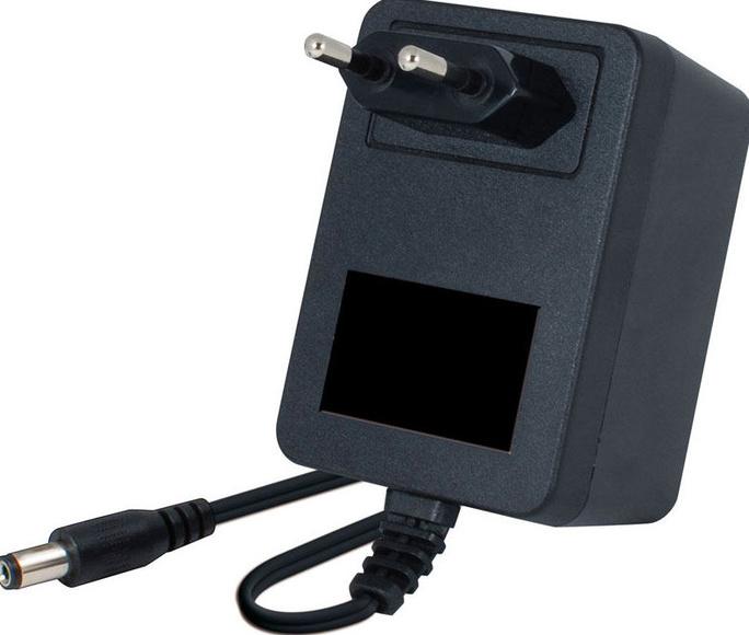 ALM082    --    9V 2A/ AC: Nuestros productos de Sonovisión Parla