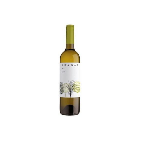 Vino Abadal: Productos de Rossello y Rossello, S.L
