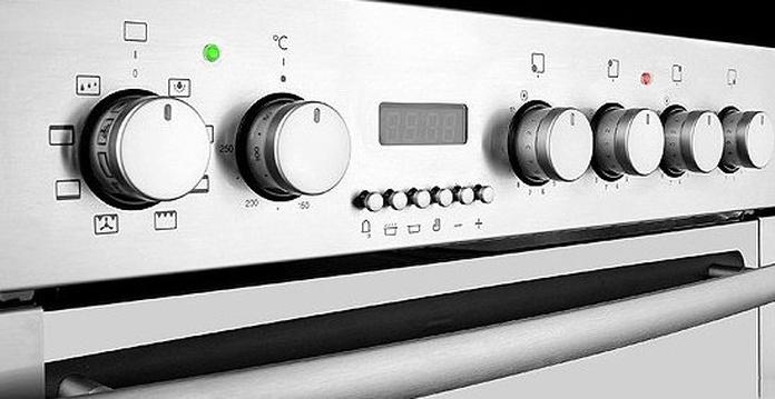 Reparación de electrodomésticos: Servicios de J.L. Montgas, S.L.