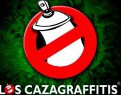 Eliminación de graffitis en Barcelona
