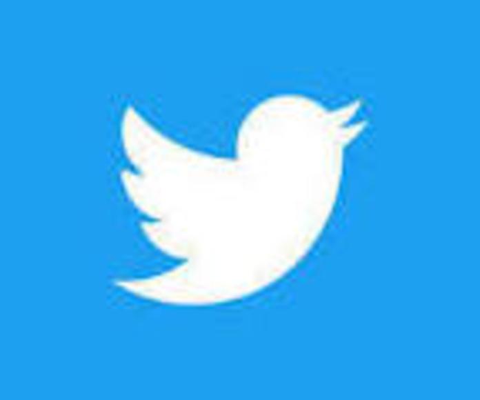 Gesercar en Twitter