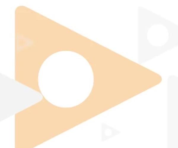 Propósitos 2018 para Mírame TV Canarias