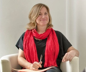 Psicóloga Clínica Berta Llopis