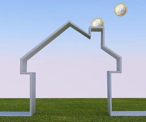Consejos para ahorrar en el consumo electrico