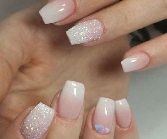 Esmalte permanente: Products de Nhoa Nails*