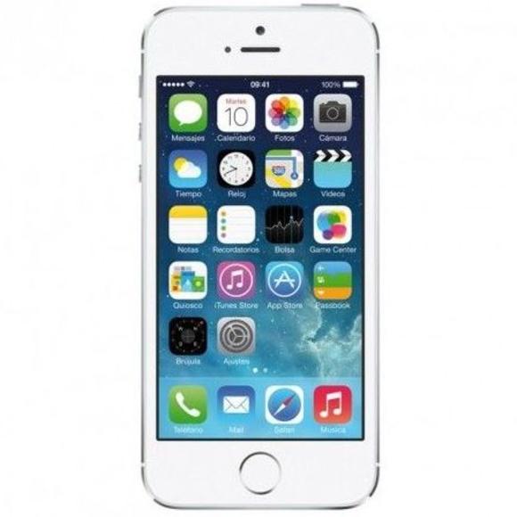 Telefonía móvil nueva: Productos de Cyberworld Móviles