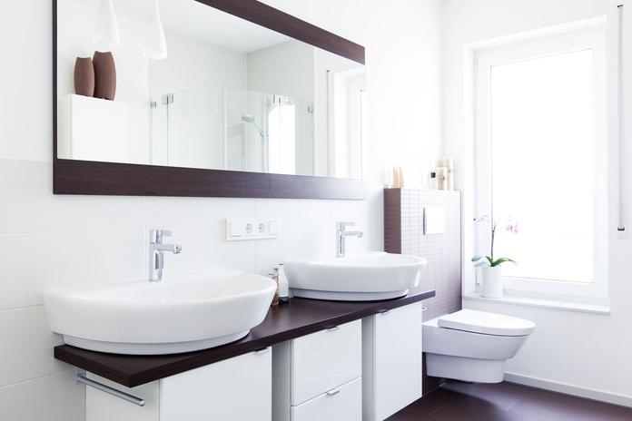Reformas de baños: Servicios de Reformas Manuel Ibiza