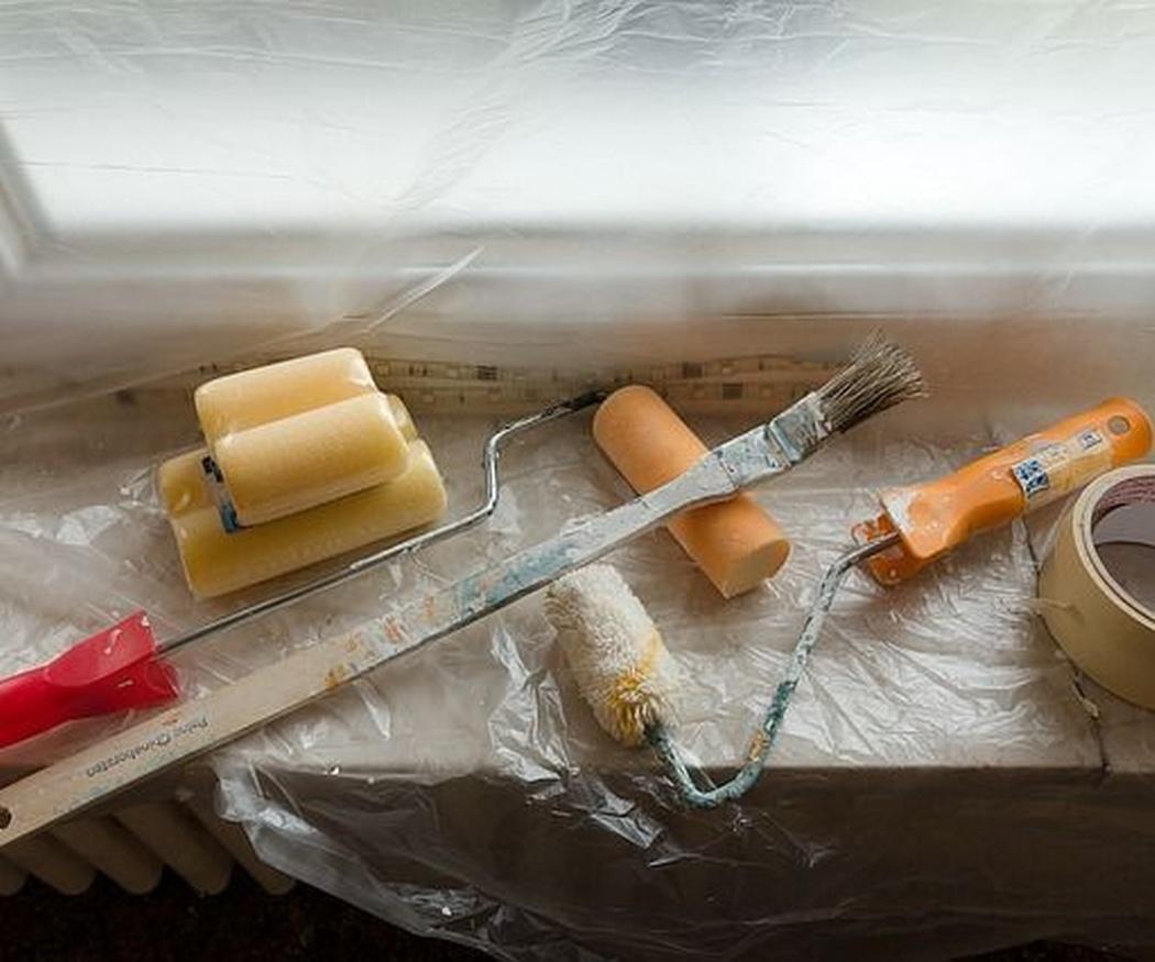 Muebles de pladur: una alternativa muy versátil en la decoración de interiores