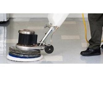 Limpieza : Servicios de Ventus Comunidades