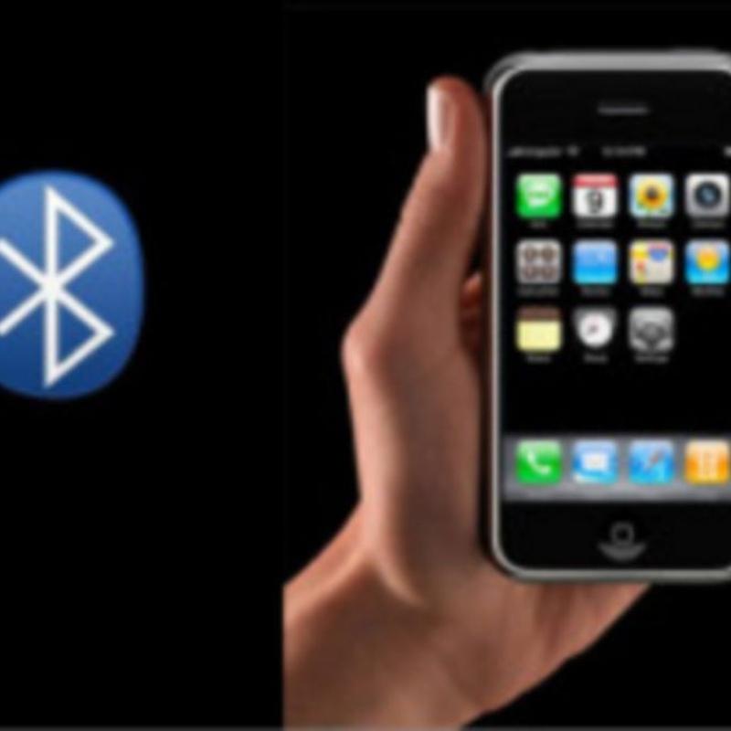 Telefonía: Productos y servicios de T.J. Autosonido
