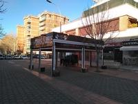 Churros con chocolate para Madrid centro con servicio de reparto