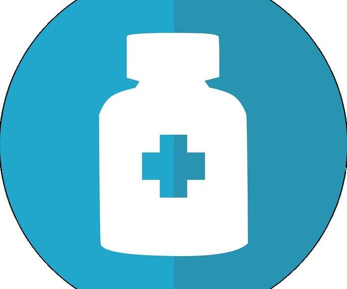 Formulación magistral: Servicios de Farmacia Vía Roma