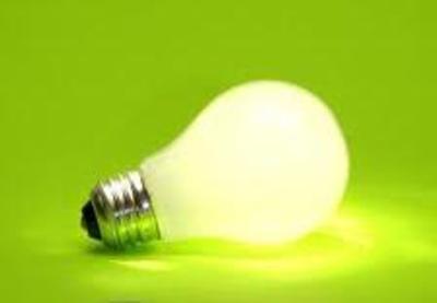 Servicios: Instalaciones Eléctricas Santiago Alafont