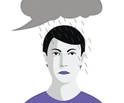 LA PAZ INTERIOR EMPIEZA CUANDO ELIJES NO PERMITIR QUE OTRA PERSONA O EVENTO CONTROLE TUS EMOCIONES.