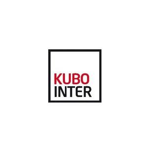 Nuestros colaboradores: Kubointer