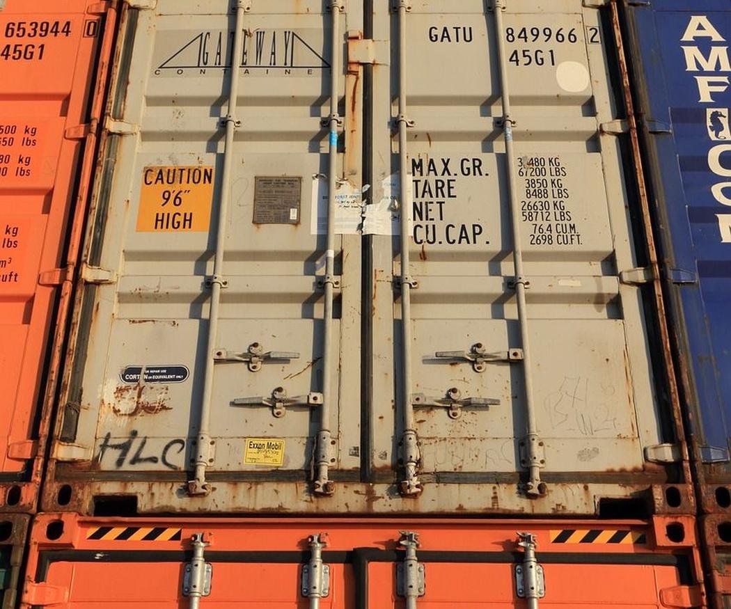 Las claves de un transporte de calidad
