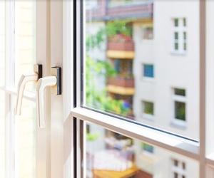 Montaje de puertas y ventanas de aluminio y PVC en Cerdanyola del Vallès