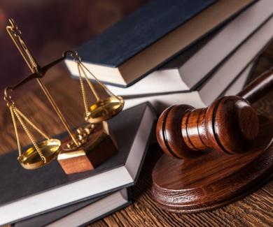 Sala de lo Contencioso-Administrativo Sección Quinta Sentencia núm. 643/2021