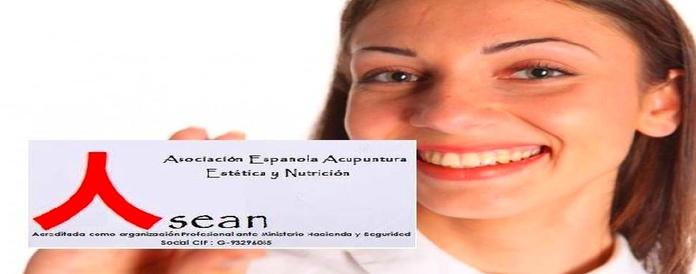 Cursos de acupuntura Málaga|Centro Dao