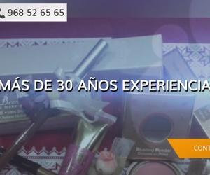 Centro de estética en Cartagena: Encarnación Estética y Salud
