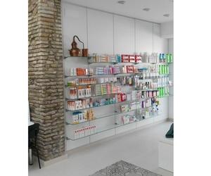 Farmacia reformada