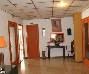 Habitaciones y Apartamentos para Estudiantes en Granada