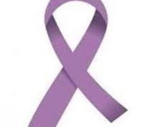 El ministerio del Interior se incorpora al observatorio  contra la violencia doméstica y de género