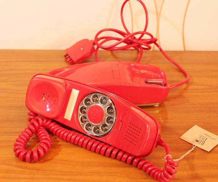 TELEFONO HERALDO EN VALENCIA