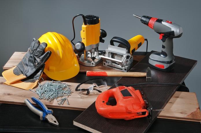 Venta de herramientas: Productos y servicios de Cisa Protección Laboral