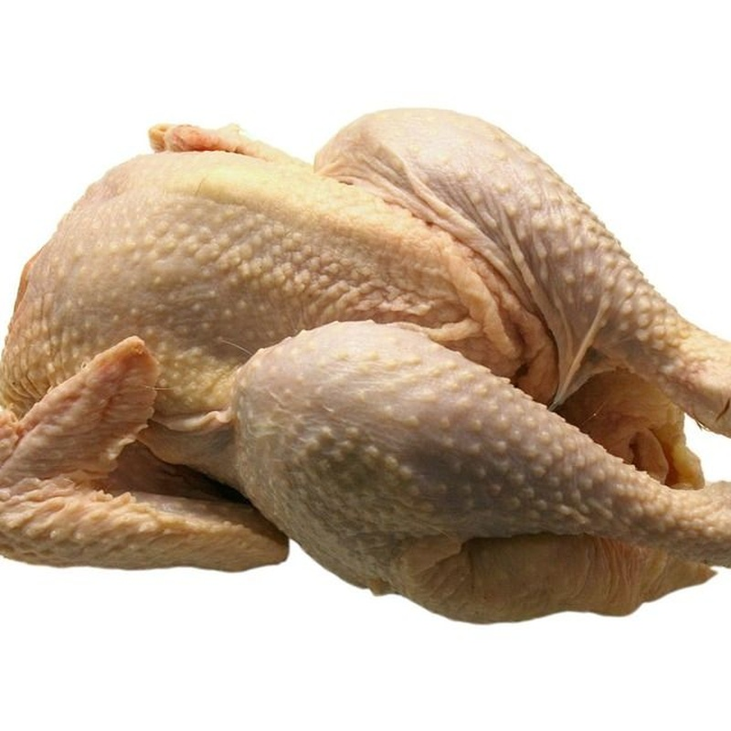 Pollo: Productos de Carnicería Jorge e Hijos