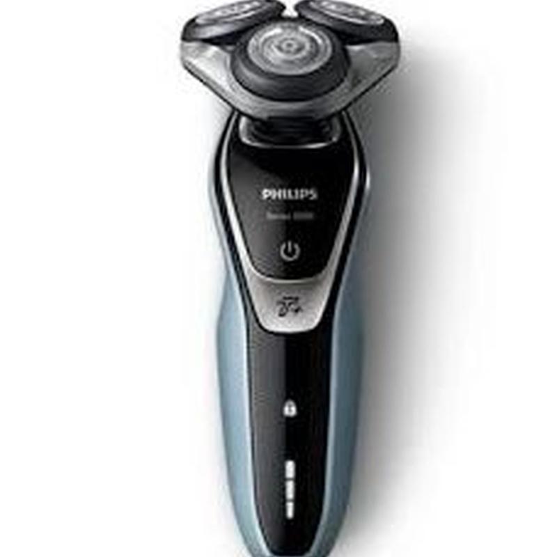 Afeitadora Philips S5530: Nuestros productos de Stereo Cadena Auto Radio Guadalajara