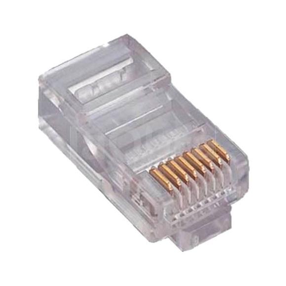 conector-rj45-macho-cable-rigido.jpg