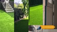 Empresas de jardinería en Bizkaia: Jarmant Versalles