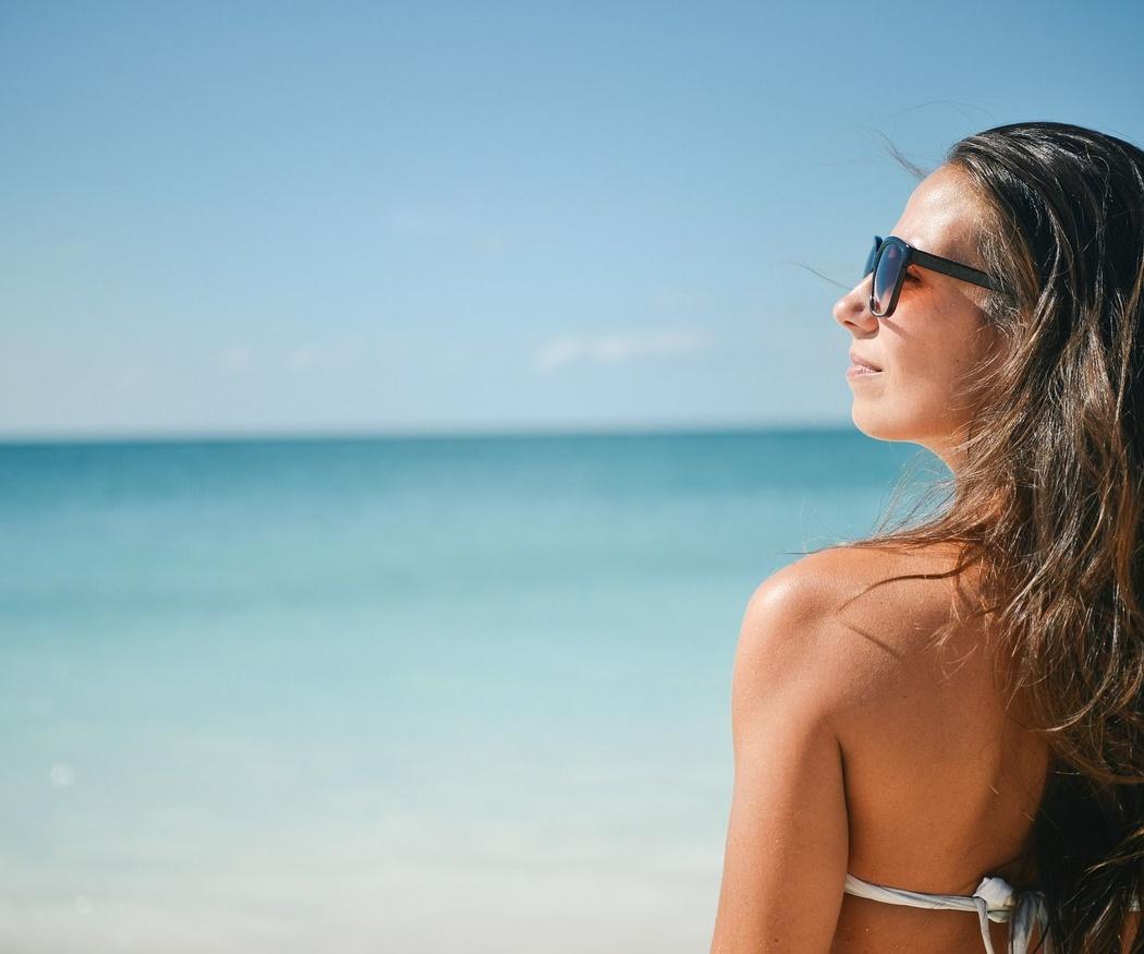 Consejos para preparar la piel antes del verano