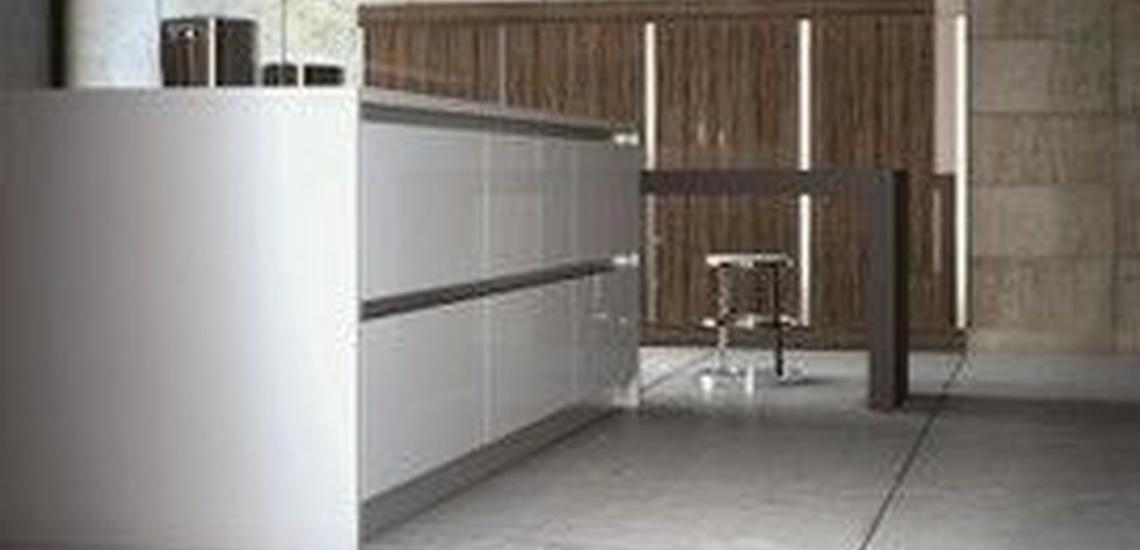 Venta de muebles de cocina a medida en Móstoles