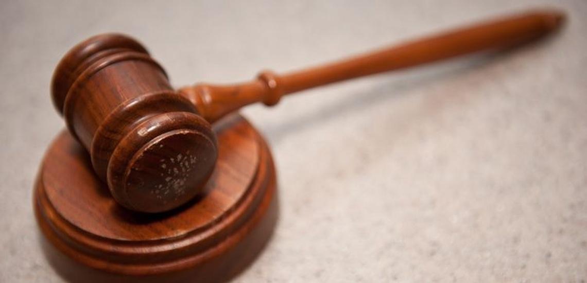 Abogado penalista Durango para asistencia al detenido