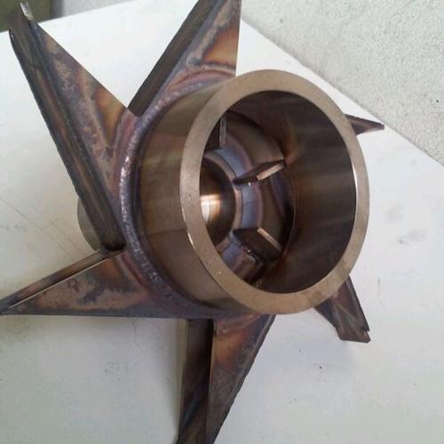 Aportaciones de cerámica Torrejón de Ardoz